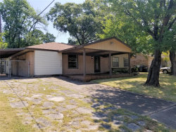 Photo of 14903 Gloster Drive, Channelview, TX 77530 (MLS # 91178465)
