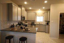 Photo of 12906 Invery Drive, Humble, TX 77346 (MLS # 9118848)