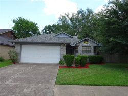 Photo of 1103 Margate Drive, Pearland, TX 77584 (MLS # 912027)