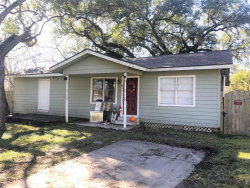 Photo of 514 Dogwood Street, Brazoria, TX 77422 (MLS # 91240748)