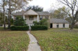 Photo of 552 Roanoke Drive, Conroe, TX 77302 (MLS # 91289862)