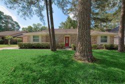 Photo of 2126 Deer Valley Drive, Spring, TX 77373 (MLS # 91320831)