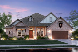 Photo of 29507 Huntswood Trail Ln, Katy, TX 77494 (MLS # 91325645)