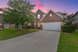 Photo of 4422 Chevy Street, Friendswood, TX 77546 (MLS # 91342185)