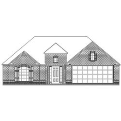 Photo of 20910 CameLotLegend, Tomball, TX 77375 (MLS # 91356364)
