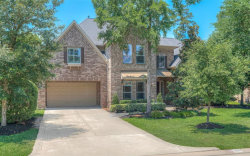 Photo of 115 Fair Manor Circle, The Woodlands, TX 77382 (MLS # 91401439)