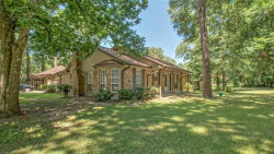 Photo of 21807 Forest Glade Drive, Humble, TX 77338 (MLS # 91413898)