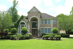 Photo of 802 Winchester Bend, Huffman, TX 77336 (MLS # 914166)