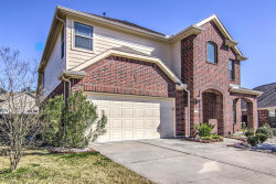 Tiny photo for 17710 Jacobs Ladder Court, Tomball, TX 77377 (MLS # 9144160)