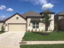 Photo of 3002 Golden Honey Lane, Richmond, TX 77406 (MLS # 91467055)