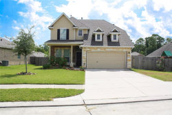Photo of 16318 River Wood Court, Crosby, TX 77532 (MLS # 91488896)