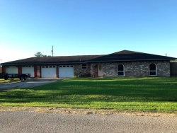 Photo of 3110 County Road 415, Brazoria, TX 77422 (MLS # 91533730)