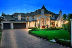 Photo of 14 Old Castle Court, The Woodlands, TX 77382 (MLS # 91553620)