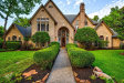 Photo of 6015 Trinity Isle Court, Kingwood, TX 77345 (MLS # 91564602)