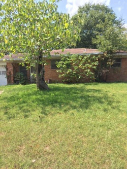 Photo of 1006 Oakridge Street, Brenham, TX 77833 (MLS # 91578030)