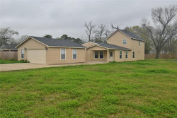 Photo of 15423 S Brentwood Street, Channelview, TX 77530 (MLS # 91579611)