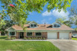 Photo of 205 San Saba Street, Richwood, TX 77531 (MLS # 9158192)