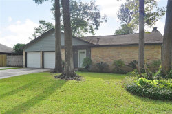 Photo of 603 S Hyannis Port Street, Crosby, TX 77532 (MLS # 91609943)
