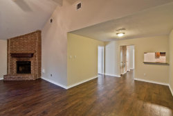 Photo of 24 Green Haven Drive, The Woodlands, TX 77381 (MLS # 91629987)