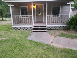 Photo of 166 Sycamore Street, Richwood, TX 77531 (MLS # 91733729)