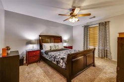 Tiny photo for 16826 Avenfield Road, Tomball, TX 77377 (MLS # 91735183)