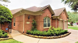 Photo of 2510 Colby Bend Drive, Katy, TX 77450 (MLS # 91736384)