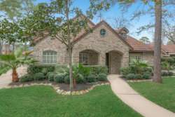 Photo of 3642 Chapel Square Drive, Spring, TX 77388 (MLS # 9173788)