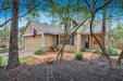 Photo of 24 E New Avery Place, The Woodlands, TX 77382 (MLS # 91754425)