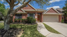 Photo of 12626 Orchid Trail Drive, Houston, TX 77041 (MLS # 9175676)