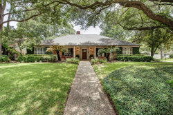 Photo of 10102 Chevy Chase Drive, Houston, TX 77042 (MLS # 91768871)