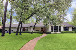 Photo of 34 Willowend Drive, Hunters Creek Village, TX 77024 (MLS # 91852372)