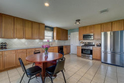 Photo of 29242 Legends Beam Drive, Spring, TX 77386 (MLS # 91867178)
