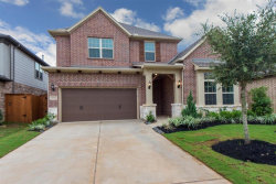 Photo of 11103 Bluewater Lagoon, Cypress, TX 77433 (MLS # 91935082)