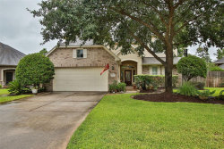 Photo of 15722 Chapel Lake Drive, Cypress, TX 77429 (MLS # 919396)