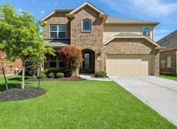Photo of 1817 Dylan Lane, Deer Park, TX 77536 (MLS # 91950849)