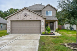 Photo of 3219 Right Way, Kingwood, TX 77339 (MLS # 9198778)