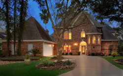 Photo of 34 Shearwater Place, The Woodlands, TX 77381 (MLS # 92033327)