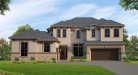 Photo of 34114 Timberwood Bend, Pinehurst, TX 77362 (MLS # 92075194)