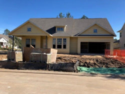 Photo of 126 E Sawyer Ridge Drive E, The Woodlands, TX 77389 (MLS # 92096717)