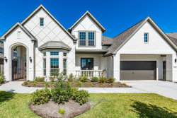 Photo of 6115 Emerald Bay Point, Kingwood, TX 77365 (MLS # 92112486)