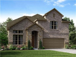 Photo of 27030 S Soapstone Terrace Lane, Katy, TX 77494 (MLS # 92177315)