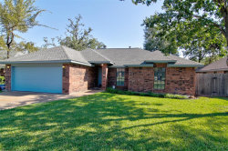 Photo of 2811 Rayado Court N, College Station, TX 77845 (MLS # 92188081)