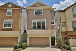 Photo of 3010 Clearview Circle, Houston, TX 77025 (MLS # 92188892)