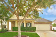 Photo of 3407 Curley Maple Drive, Pearland, TX 77584 (MLS # 92197441)