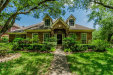 Photo of 5002 Plantation Colony Court, Sugar Land, TX 77478 (MLS # 92252007)