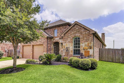 Photo of 20331 Page Rock Drive, Cypress, TX 77433 (MLS # 92307811)