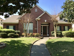 Photo of 3215 Willow Wood Trail, Kingwood, TX 77345 (MLS # 92358774)