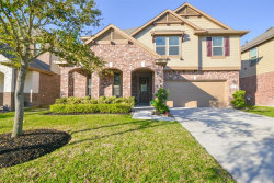 Photo of 20635 Fawn Timber Trail, Kingwood, TX 77346 (MLS # 92362902)