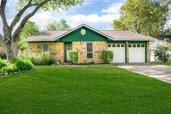 Photo of 2113 Williamsburg Court South Court S, League City, TX 77573 (MLS # 92404770)