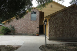 Photo of 11451 Woodviolet Drive, Houston, TX 77089 (MLS # 92423038)